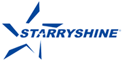 Picture for manufacturer Starryshine Dental