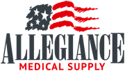 Picture for manufacturer Allegiance Medical