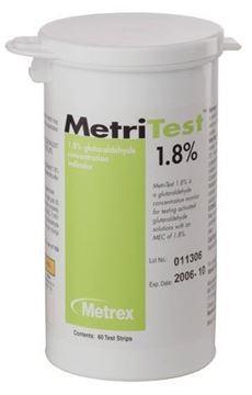 Picture of METREX METRITEST