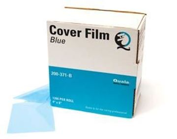 Picture of QUALA COVER FILM-BLUE