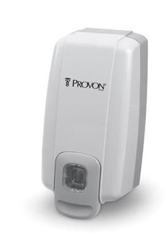 Picture of GOJO PROVON DISPENSER 1000ML