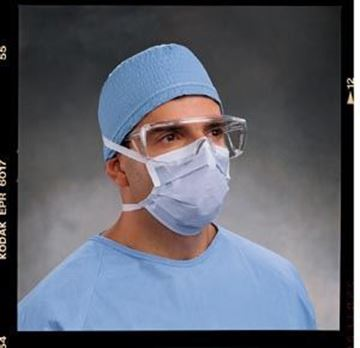 Picture of KC CLASSIC SURGICAL FACE MASK