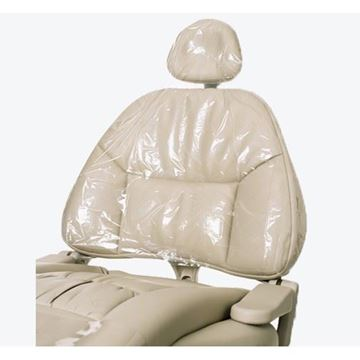 """Picture of PINNACLE CHAIR SLEEVE 29"""" x 80"""