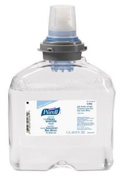 Picture of GOJO PURELL INSTANT HAND SANT