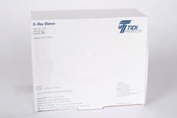 Picture of X-RAY POLY EQUIPMENT SLEEVE