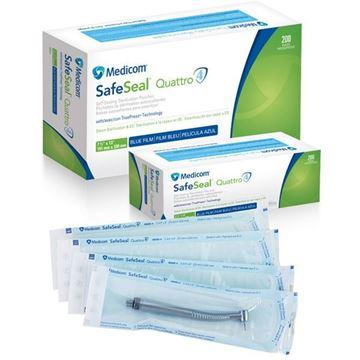 Picture of MEDICOM 2.25 X 4