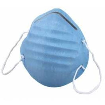 Picture of DEFEND CONE MASK- BLUE
