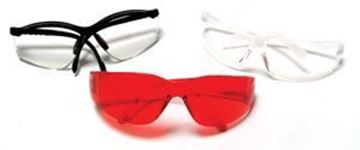 Picture of CONTEMPORARY SAFETY GLASSES