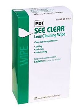 Picture of PDI SEE CLEAR