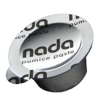 Picture of NEXT NADA PUMICE PASTE