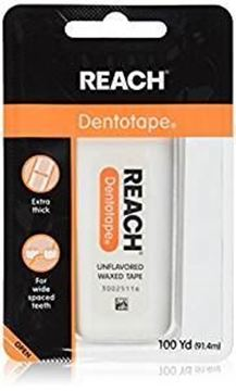 Picture of DENTOTAPE DENTAL FLOSS