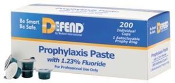 Picture of MYDENT PROPHY PASTE