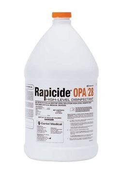 Picture of CROSSTEX RAPICIDE OPA/28
