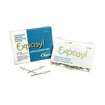Picture of EXPASYL TIPS 40/BOX