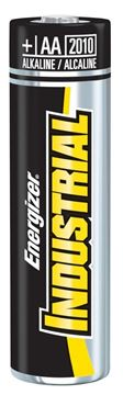 Picture of ENERGIZER AA BATTERY