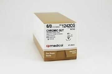 Picture of CP MEDICAL BLUE PROL 3.0