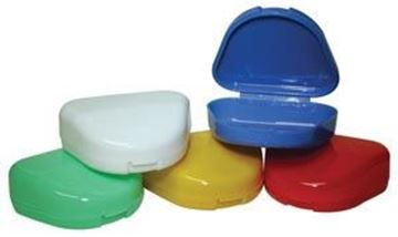 Picture of MYDENT RETAINER BOXES
