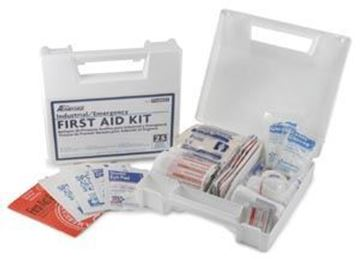 Picture of PA FIRST AID KIT