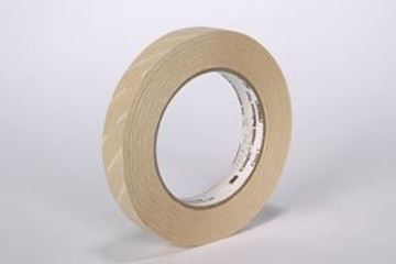 "Picture of AUTOCLAVE TAPE 3/4"" X 60"""