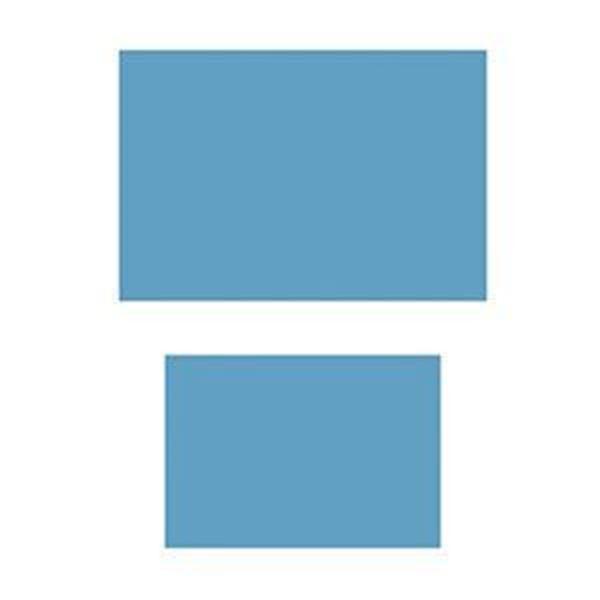 Picture of ALLEGIANCE CONVERTOR BASIC PK