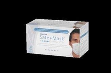 Picture of MEDICOM SAFE PLUS MASK LEVEL 2